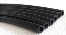 air rubber tube