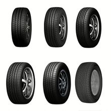 Car Tire future motorcycle parts