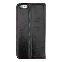 Alibaba trade assurance china new product wholesale leather cue case