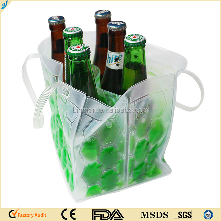 Refrigerated Wine Box Cooler Beer Cooler 6 Pack Buy Beer