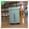 OEM vacuum formed plastic medical machine cover
