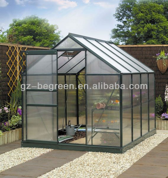 Used Greenhouses For Sale Specs Price Release Date Redesign