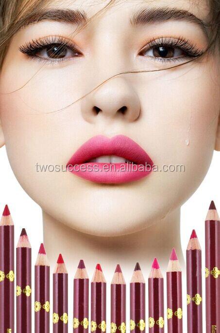 Matt lip liner (7).jpg