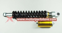 Front Shock fit for Shineray 250 STXE