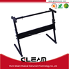 Z Shape Keyboard Stand With Free Sample And OEM Service Available