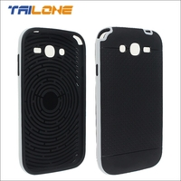 decorate back cover for mobile phones samsung galaxy grand neo i9082