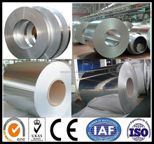 Galvanized steel Sheet Metal Prices/Galvanized Steel Coil /Hot-Dip Galvanized steel coil