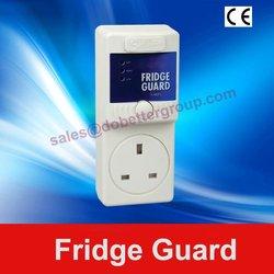 AVS Sollatek Fridge Guard surge protector, refrigerator overload protector