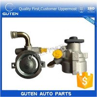 Power Steering Pump made in china 7746143 46401704 46413324