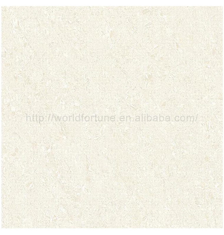 2014 Cheap High Quality United States Ceramic Tile Company Buy