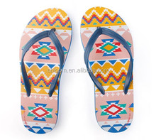 nice design elegant beach wedding flip flops