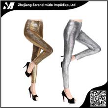 Superventas de la manera mujeres <span class=keywords><strong>leggings</strong></span>