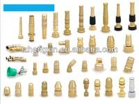 HX-3506 brass water spray nozzle