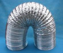 Professional aluminium foil pizza pans aluminium foil paper bag aluminium foil jakarta