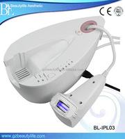 Best IPL photofacial machine for home use skin rejuvenation ipl ipl machine