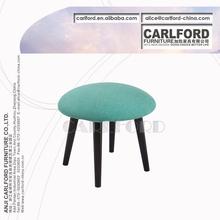 modern home chair fashion ottoman for children I039-8 children chair home chair