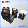 Coffee Packing Paper boxes with Custom design ; sell pack paper boxes colorful printing for Coffee/Tea from Xiamen Factory