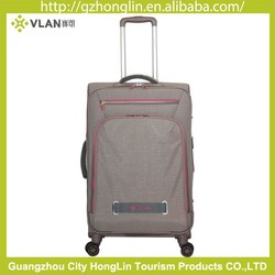 airport trolley luggage cheap trolley luggage bag with wheel luggage manufacturers in china