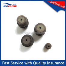 Plastic Molded Nuts/Scew/Warm gear/Wheels