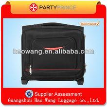 2015 Newest Style Funky Trolley Laptop Bag
