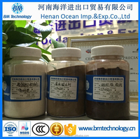 3% Na2SO4 Sodium naphthalene sulfonate formaldehyde SNF/SF water reducing concrete admixture manufacturer in China