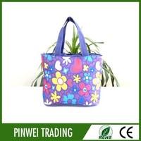 handbag handles distributors in china