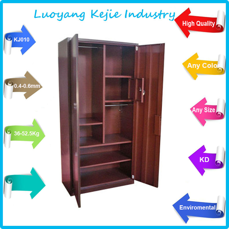 Australia Cupboard Designs Of Bedroom 2 Door Steel Closet Buy