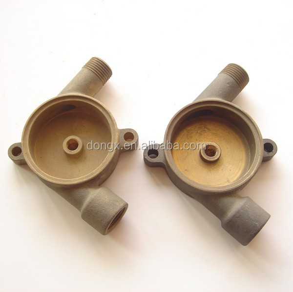 Cnc brass fittings precision machining parts buy
