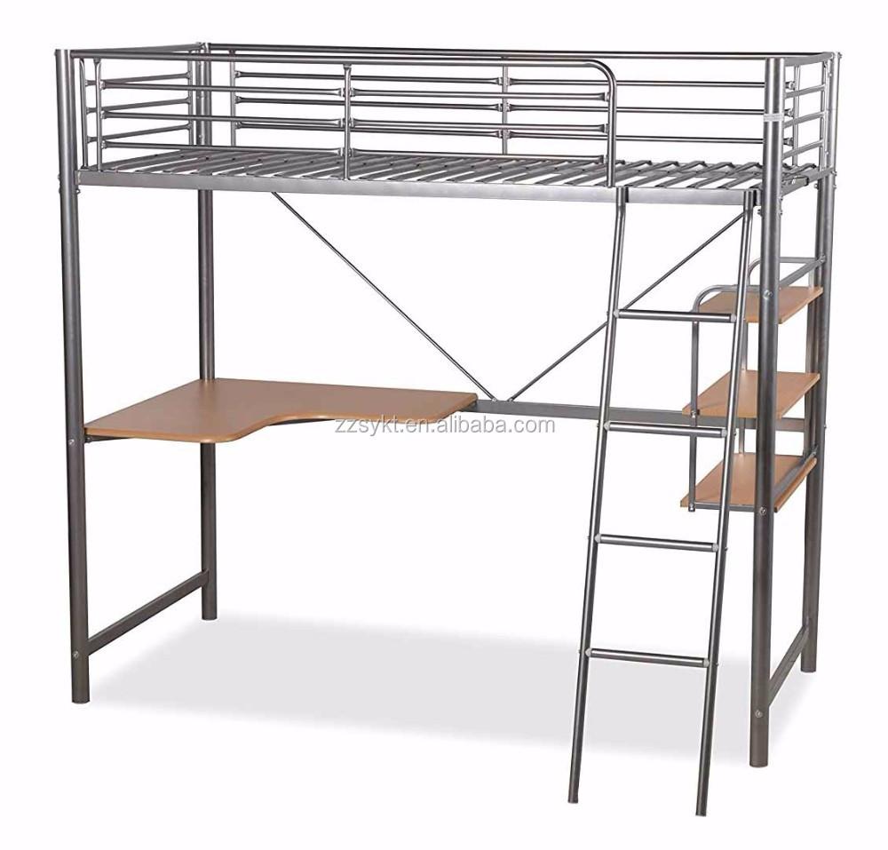 metal bunk beds with desks.jpg