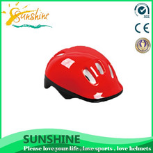 Sunshine children safety bike helmet for sale RJ-C001