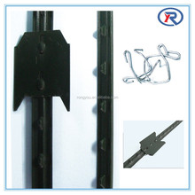 Super Cheap High Qulity Metal T Post for American Market