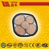 types electric cables pdf