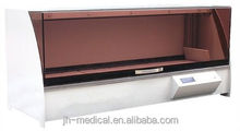 Long life Automatic Tissue Processor with low noise and blue lcd JH-TS3A