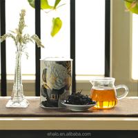 best black tea pu-erh tea with importers in malaysia