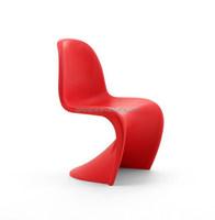 Low price OEM airing kids chair