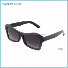 New coming Special shape glasses sun 2015