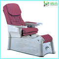 Yapin sillas de pedicura spa usados
