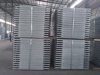 specialize in frame scaffolding prop production factory