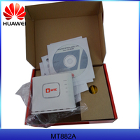 Huawei ADSL MT882A Cheap ADSL modem One LAN port