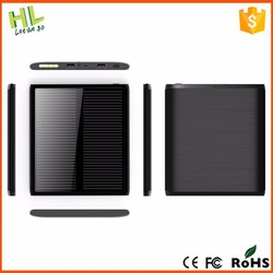 Alibaba express brazil cellphone charger solar kits