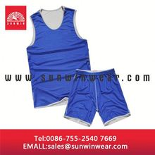 Make your own basketball jerseys uniform wholesale black