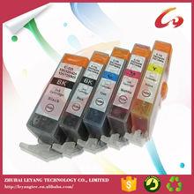 Wholesale price Ink cartridge for ix6560