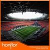 FIFA soccer Artificial turf/artificial grass lawn for sport