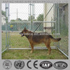 Hot sale high quality cheap chain link dog fence(10 year factory with ISO & CE)