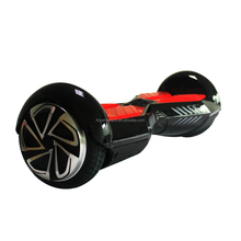 Boruize technology offer Super transformers self balancing electric scooter/2 wheel self balancing electric scooter