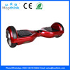 2015 hot selling hover board smart board scooter electric mini scooter