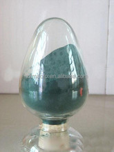 Price Basic Chromium Sulphate (bcs) for leather industry