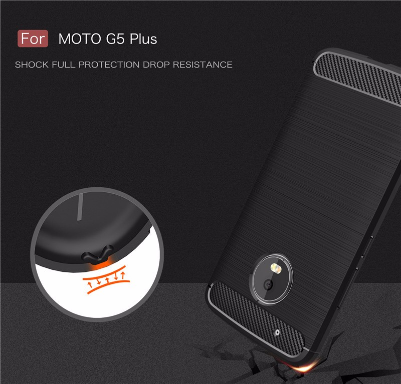 moto g5 plus case (7).jpg