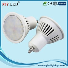 Lighting Solutions 3w GU10 GU5.3 CE RoHS Compliant LED Spot Light Spot Lightings