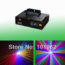 cheap dj disco laser lights/Red Blue Green laser /outdoor laser lighting